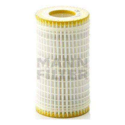 FILTRO ACEITE MERCEDES BENZ C280 (W204) 3.0 LT 231HP 07-09 0001802209