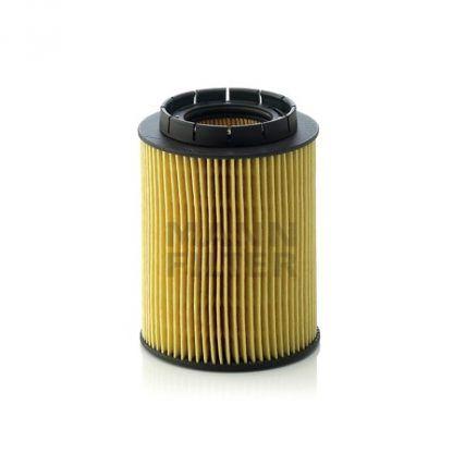 FILTRO ACEITE VW TOUAREG V6 FSI (7L) 3.6 LT. 280HP 05-10 021115561B