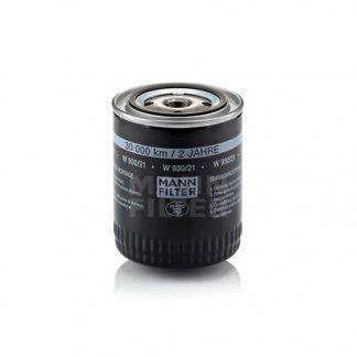 FILTRO ACEITE AUDI A4 2.8 (8D2) 2.8 LT. 193HP 96-01 078115561D