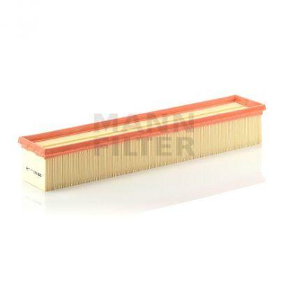 FILTRO AIRE MERCEDES BENZ C200 KOMPRESSOR (W203) 2.0 LT. 163HP 01-02 1110940204