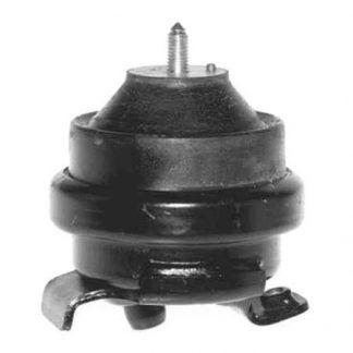 SOPORTE MOTOR VW GOLF A2 (1G1) 1.8 LT. 85HP 88-92 191199279C