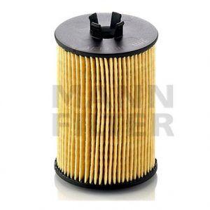 FILTRO ACEITE MERCEDES BENZ B200 (W245) 2.0 LT. 136HP 05-11 2661840325