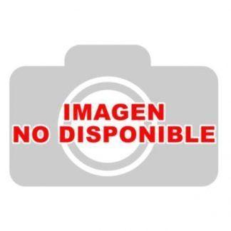 ACEITE TRANSMISIÓN MANUAL MONOGRADO SAE 140 API GL-1 CK140GL1