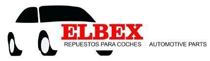 Servicios Elbex exportador de refacciones automotrices en Alemania