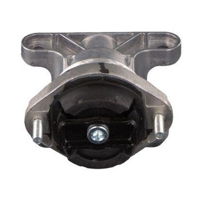 SOPORTE CAJA CAMBIOS AUDI A4 1.8 T (8EC) 1.8 LT. 163HP 04-08 8E0399105AF